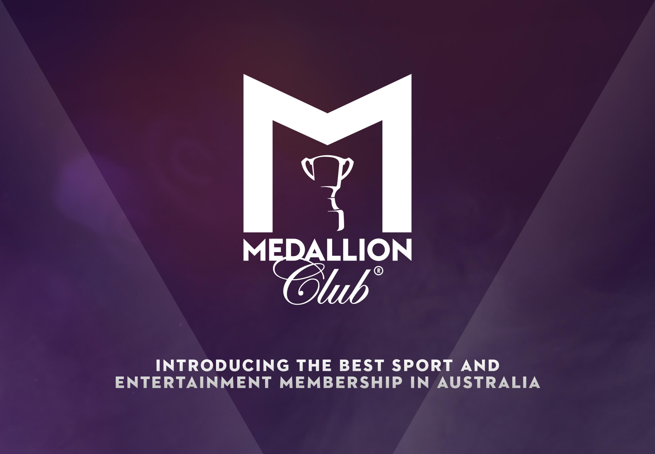 Medallion Club eBrochure